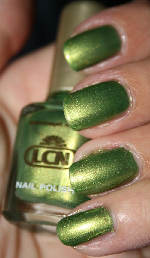 lcn-green