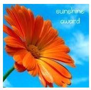 sunshine-award_76951163