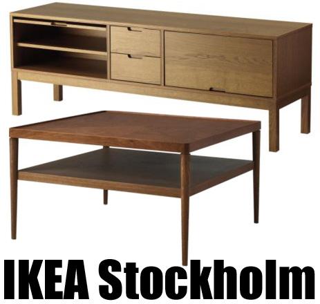 nskar mig ikea stockholm vacker underbar. Black Bedroom Furniture Sets. Home Design Ideas