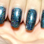 nubar-hologramglitter-5
