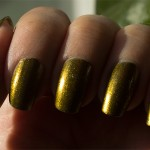 butterlondon-wallis-3