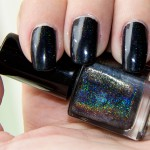 glittergal-black3d-5