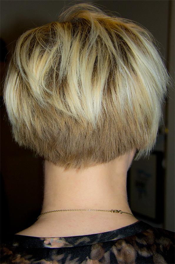 Vad är bra för håret