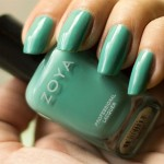 zoya-wednesday-5