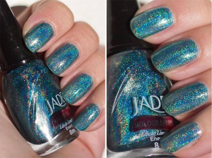 jade-energy-1