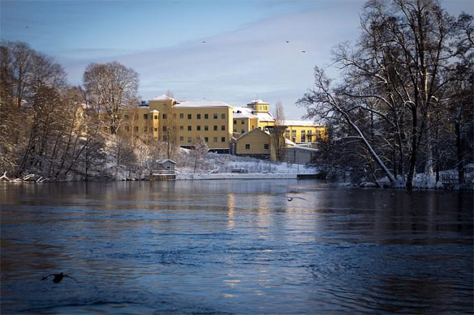 vinterwalk-1