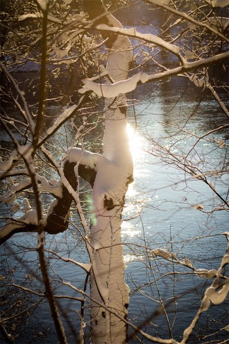 vinterwalk-2