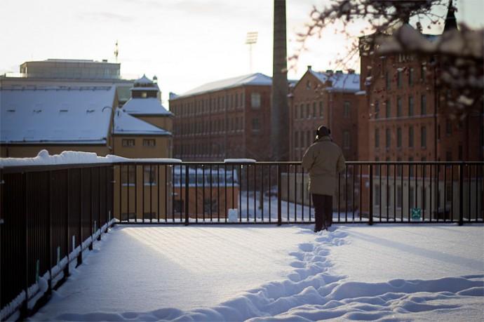 vinterwalk-4