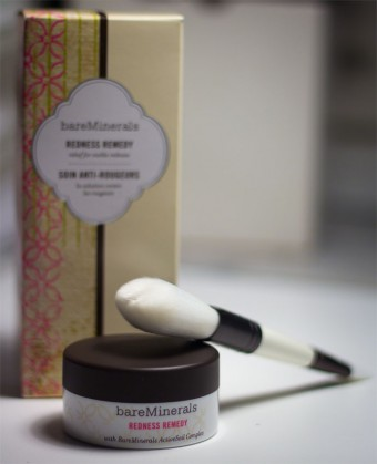 bareminerals-redness-remedy-1