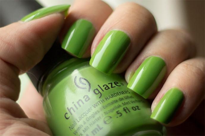 chinaglaze-gagaforgreen-3