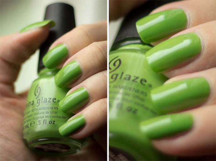 chinaglaze-gagaforgreen-5