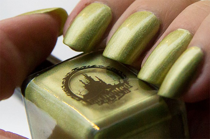 enchantedpolish-greenpeaceonearth-1
