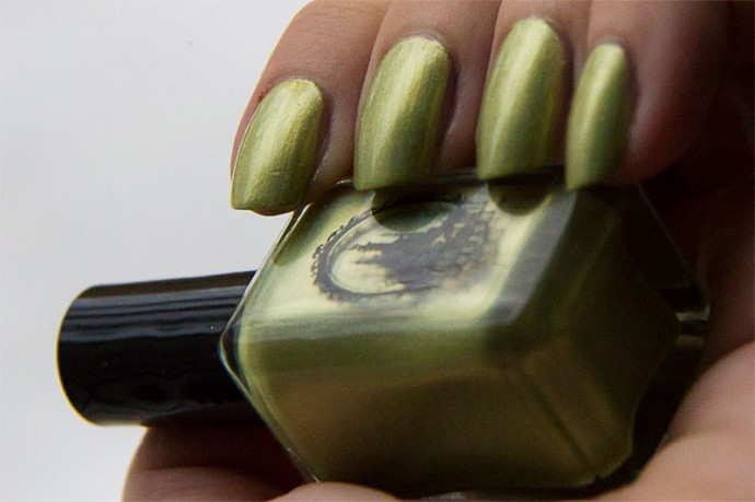 enchantedpolish-greenpeaceonearth-3