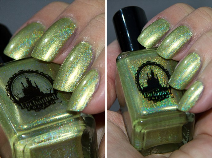 enchantedpolish-greenpeaceonearth-4