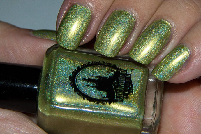 enchantedpolish-greenpeaceonearth-5