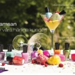 Sammanfattning Zoya Beach &amp; Surf Collection