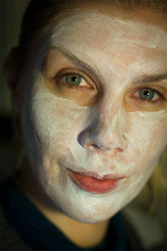 clinique-mask-cleanser