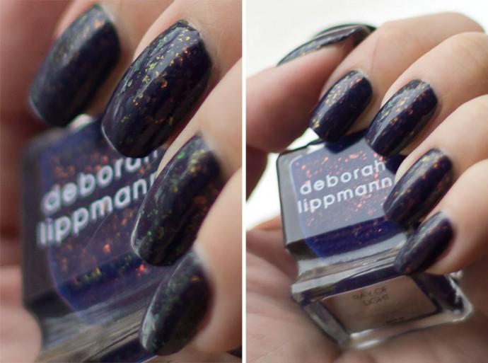 deborahlippmann-rayoflight-12