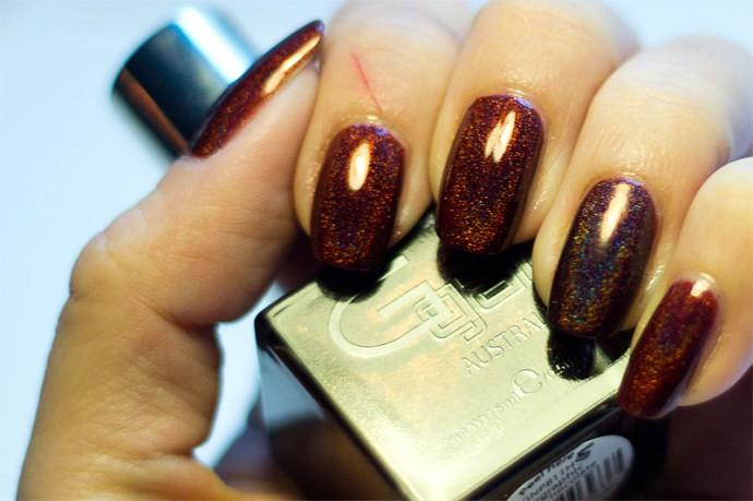 glittergal-belgianchocolate-1