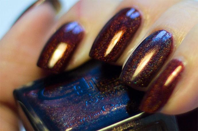 glittergal-belgianchocolate-2