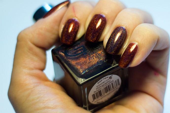 glittergal-belgianchocolate-3