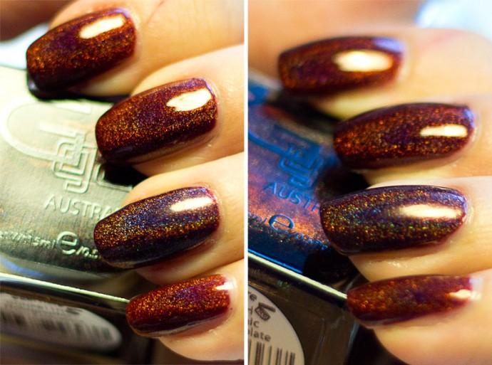 glittergal-belgianchocolate-4