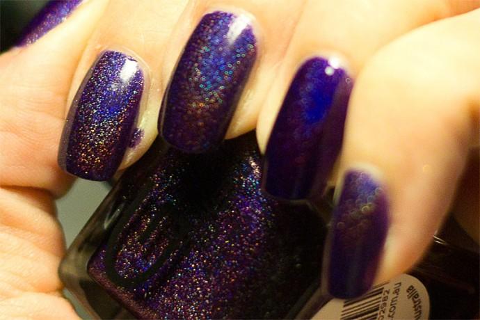 glittergal-crushedego-2