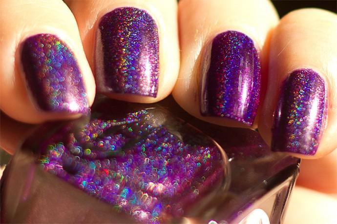 glittergal-crushedego-6