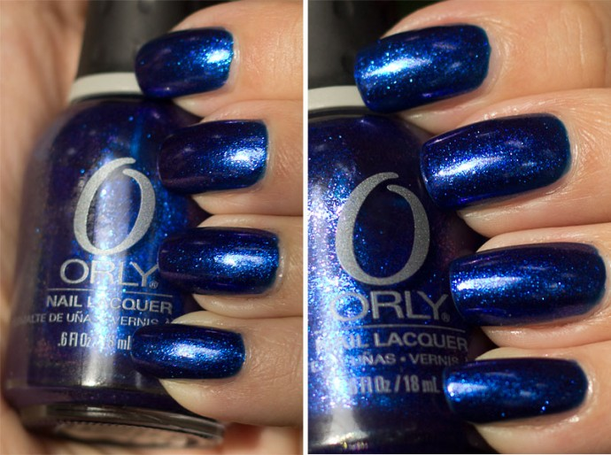 orly-lunareclipse-5