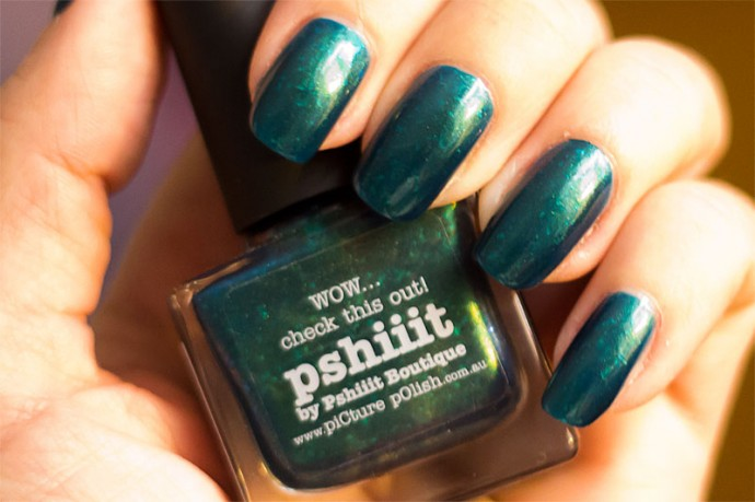 picturepolish-pshiiit-4
