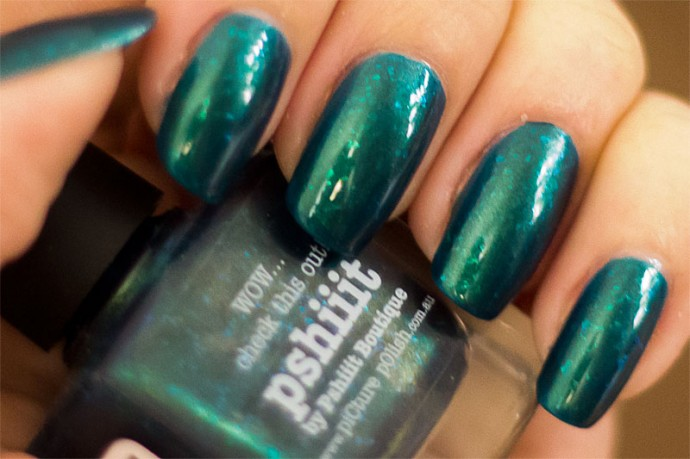 picturepolish-pshiiit-6