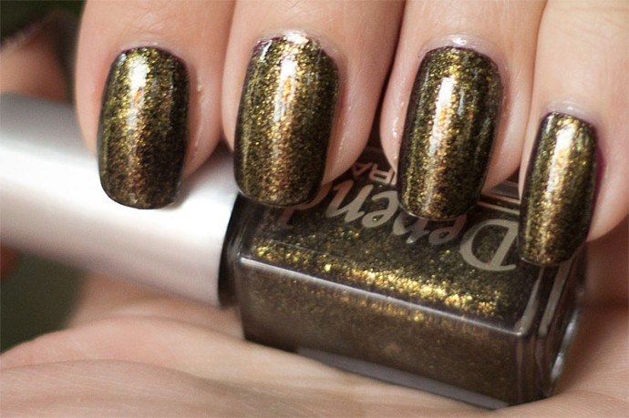 depend-2052-goldenblack-3