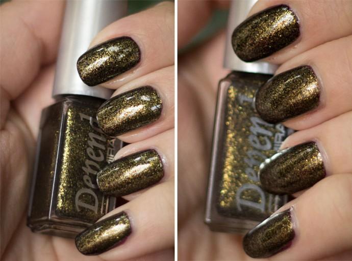 depend-2052-goldenblack-4