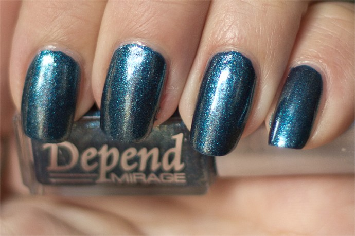 depend-2059-starryblue-4