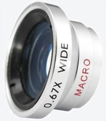 makroobjektiv-2