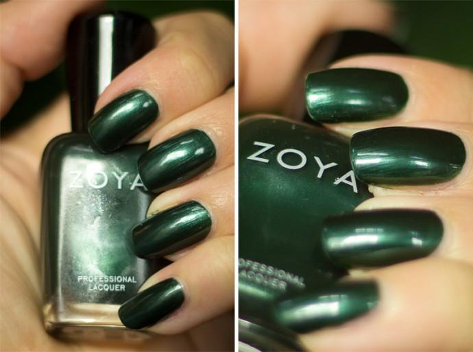 zoya-ray-1