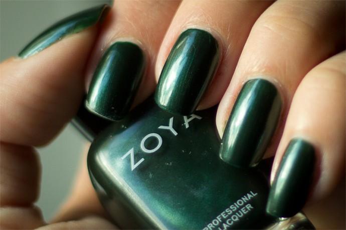 zoya-ray-5