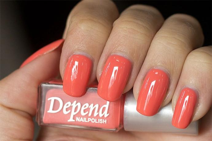 depend-364-1