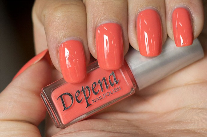 depend-364-3