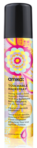 amika_touchable_transp