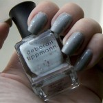 Deborah Lippmann – Glitter in the Air