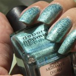 Deborah Lippmann – Mermaid's Dream