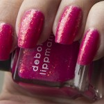 Deborah Lippmann – Sweet Dreams