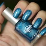 diamondcosmetics-bluediamonds-1