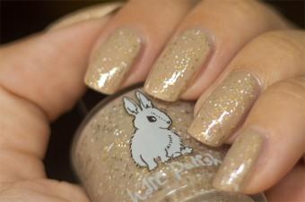 hare-backtonature-5