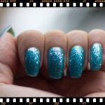 OPI – Gone Gonzo!
