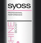 Syoss Instant Shine Treatment