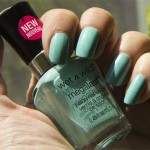 Wet n Wild  – I Need a Refresh-Mint