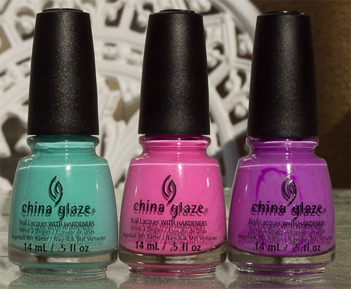China-Glaze-Sunsational-Neons-1