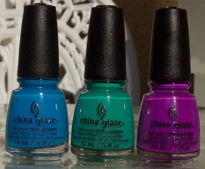China-Glaze-Sunsational-Neons-2